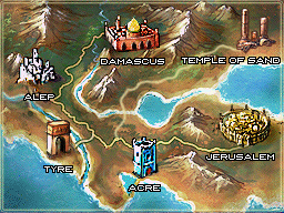 File:ACC World Map DS.png