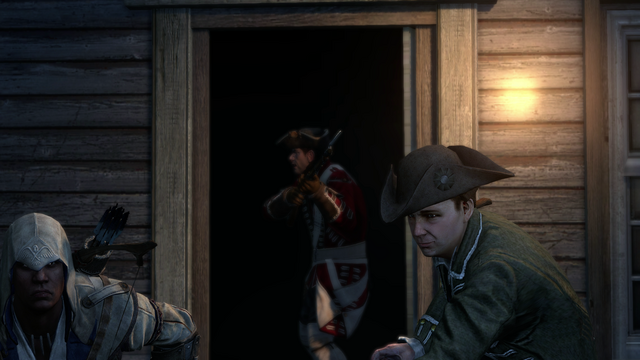 File:ACIII-Midnightride 12.png