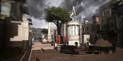 Piazza Navona.png