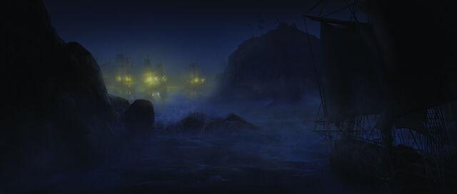 File:AC3 CA SP 28 Naval HidingInTheMidstOfEnemyShips(Night).jpg