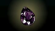 ACP Treasure Large Amethyst