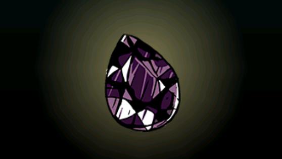 File:ACP Treasure Large Amethyst.png