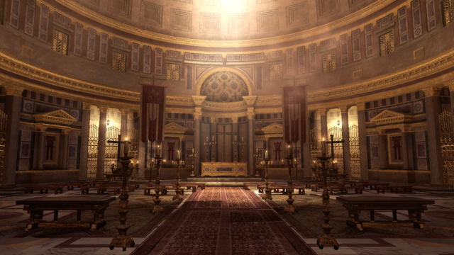 File:Pantheon Interior.png