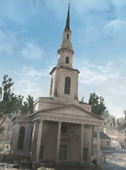 DB New South Meeting House.png