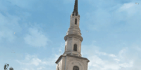 Database: New South Meeting House