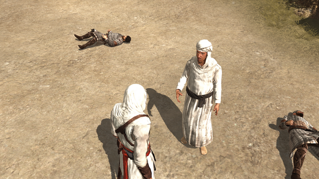 File:AC1 Altair with Scholar.png