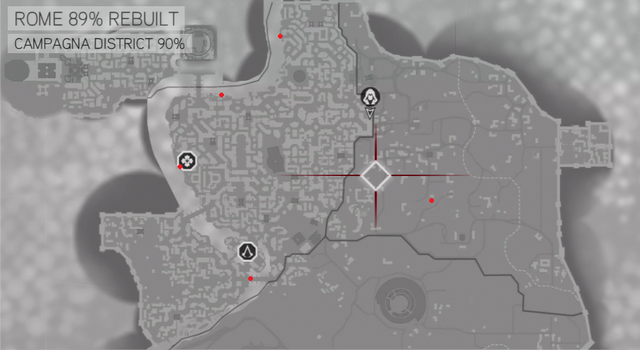 File:Acb dlc1 harlequin locations.png