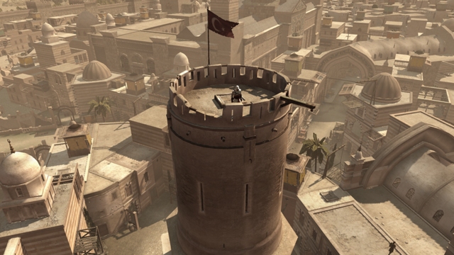 File:Assassin's creed - viewpoint.png
