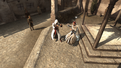 AC1 Fistfight.png