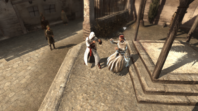 File:AC1 Fistfight.png