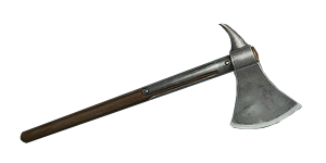 File:AC3L-NavalAxe.png