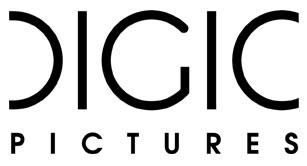 File:Digic Studios Logo.jpg
