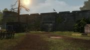 AC3L Bayou Fort