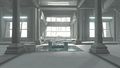 AC1 Abstergo Lab Back.png