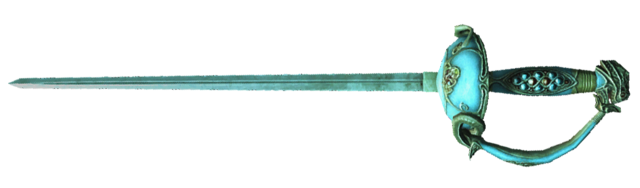 File:AC4 French Dress Swords.png