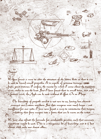File:Codex P28 v.png