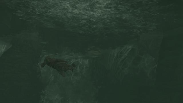 File:Narrow Escape 9.png