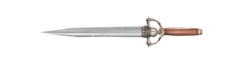 AcII-dagger