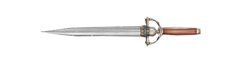 File:AcII-dagger.png