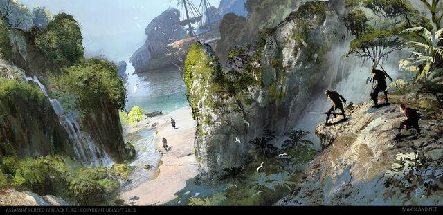 File:AC4BF Swan Island - Concept Art.jpg