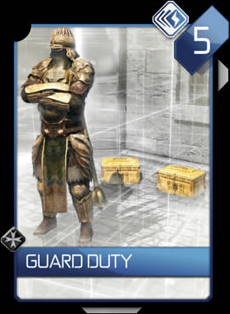 File:ACR Guard Duty.png