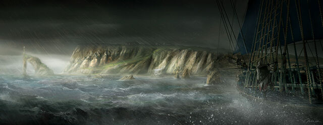 File:North America Stormy Day by max qin.jpg