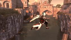 ACB Ezio Freerun.png