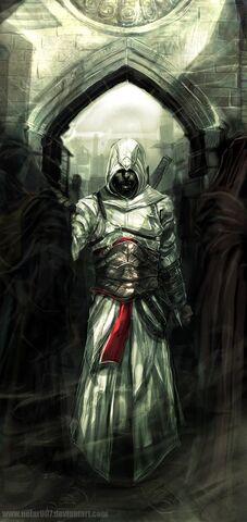 File:Creed of an assasin by nefar007.jpg