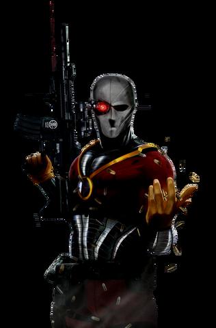 File:Deadshot Render.png