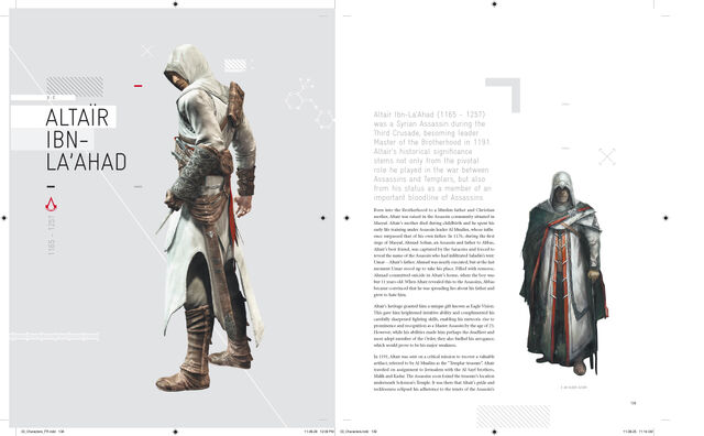 File:Encyclopedia - Altair double page.jpg