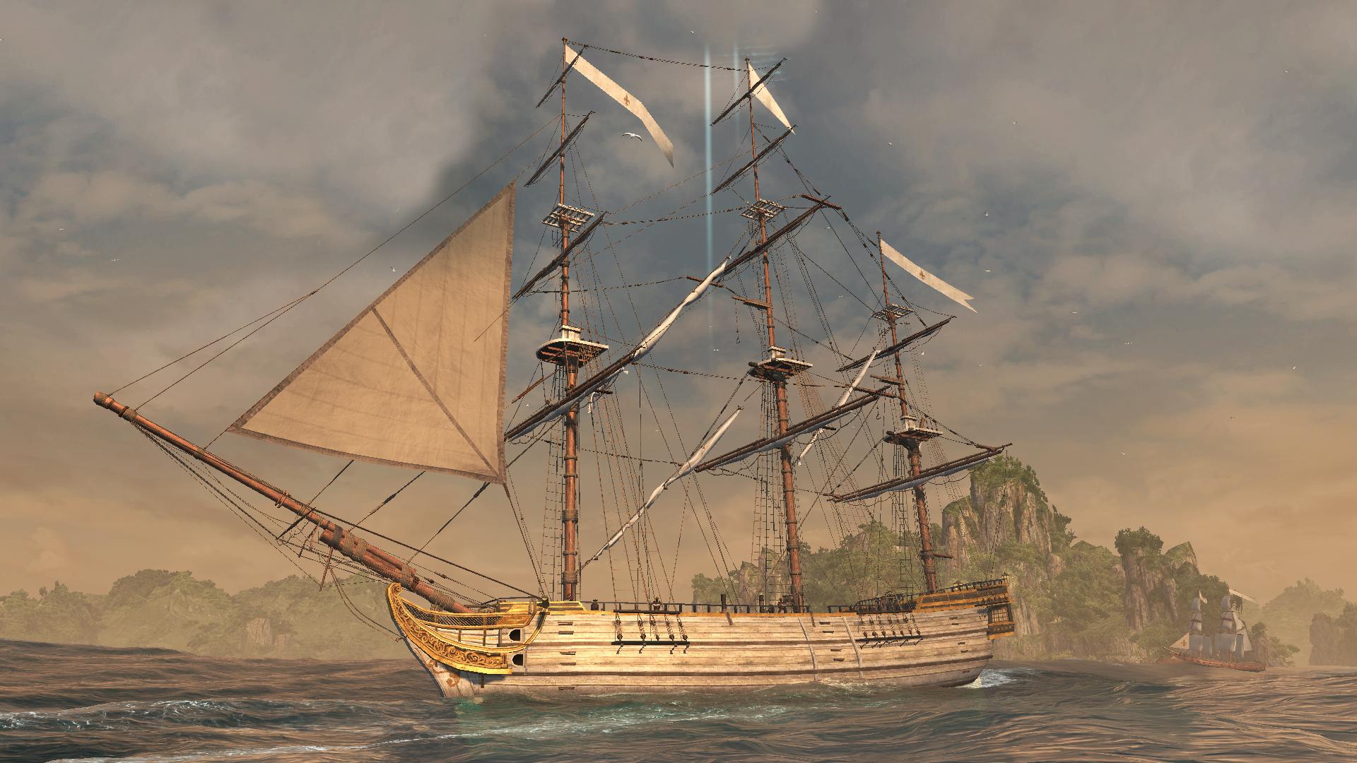 slave ships assassin u0027s creed wiki fandom powered by wikia