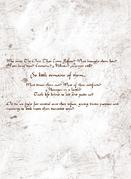 Codex P5 v