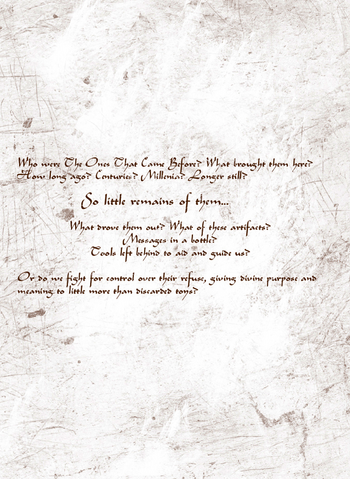Bestand:Codex P5 v.png