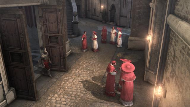 File:The Ezio Auditore Affair 5.png