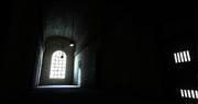 ACR DLC-3-corridor2