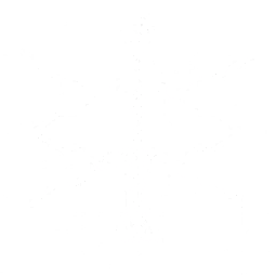 File:Apple Symbols Electric Tower.png