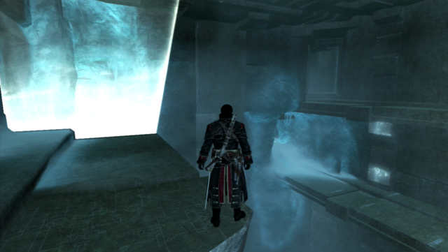 File:Arctic Temple entry hall 2.png