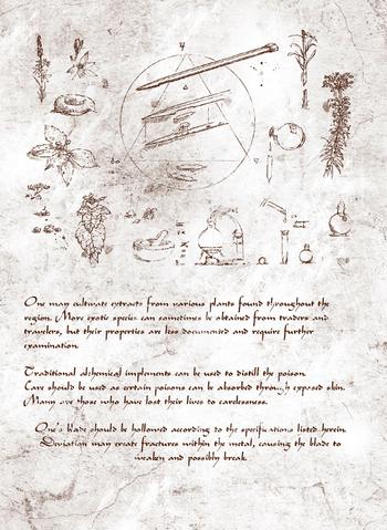 Bestand:Codex P21 v.png