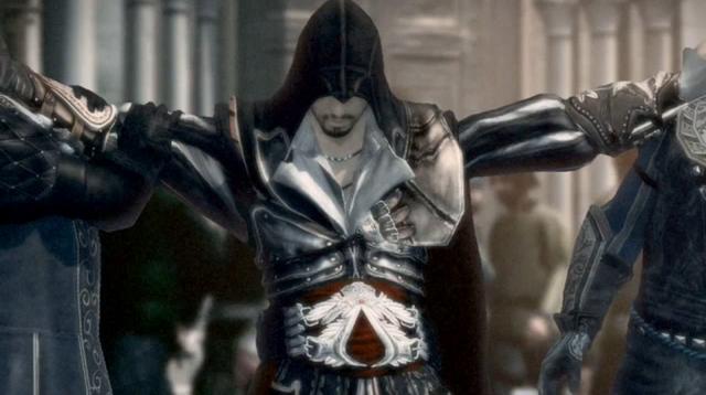 File:Ezio-ArmorAltair.png