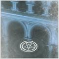Miniatuurafbeelding voor de versie van 7 jul 2013 om 01:05