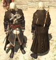 AC4 Brown Cloak outfit.png
