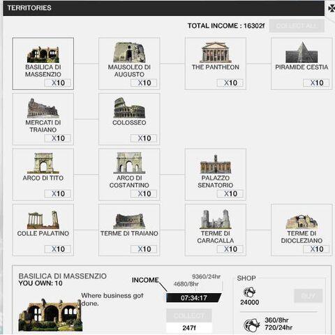 File:Rome Territories.jpg