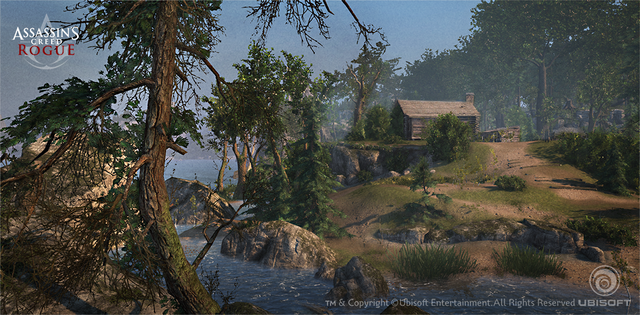 File:ACRG river valley screenshot 03 by desislava tanova.PNG