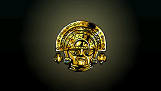 File:ACP Treasure Ceremonial Mask.png