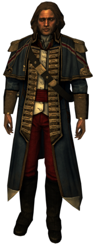 Файл:FC Templar Admiral.png