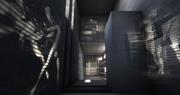 ACR DLC-4-insideAnimus