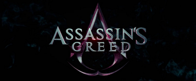 File:Assassin's Creed Film Logo Trailer.png
