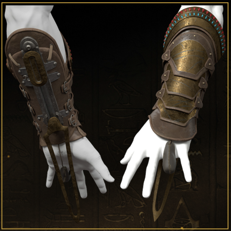 Image Aco Hidden Blade Png Assassin S Creed Wiki