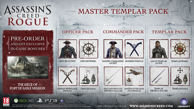 File:AC Rogue Master Templar Pack.jpg