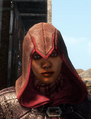 ACL Assassin Hood.png